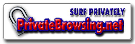 anonymous web browsing :: anonymous surfing :: anonymous web surfing :: anonymizer :: internet  privacy